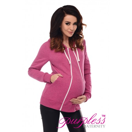 3in1 Removable Insert Sweatshirt 9053