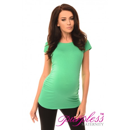 Top T-Shirt 5010 Green