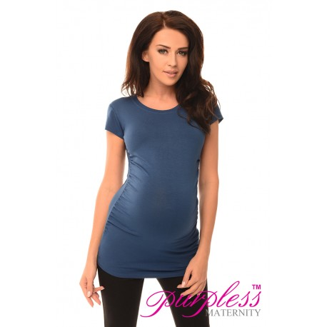 Top T-Shirt 5010 Jeans