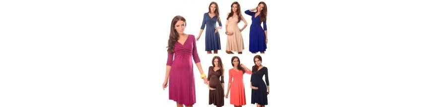 4400 Formal Dress