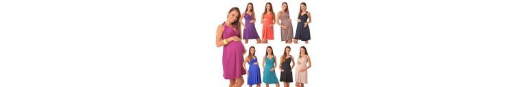 8423 Summer Dress