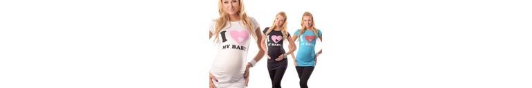 2005 Love Baby Top