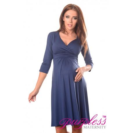 Formal Dress 4400 Jeans