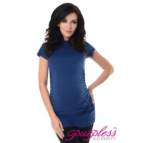 Pregnancy T-Shirt 5025 Jeans