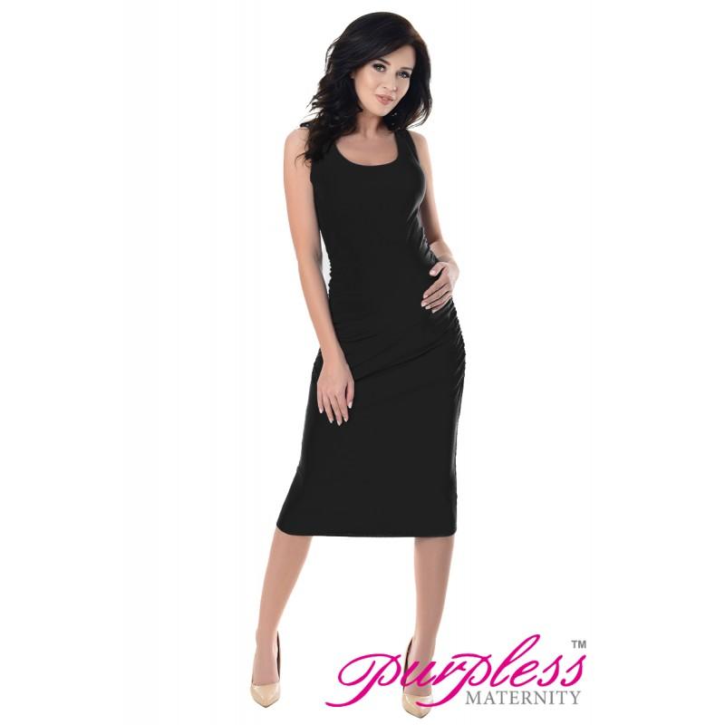 9e849aeadb0b1 Purpless Maternity - nursing tops, pregnancy clothes, dresses ...