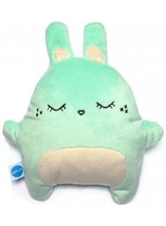 HUSHABLES - Greener Rabbit