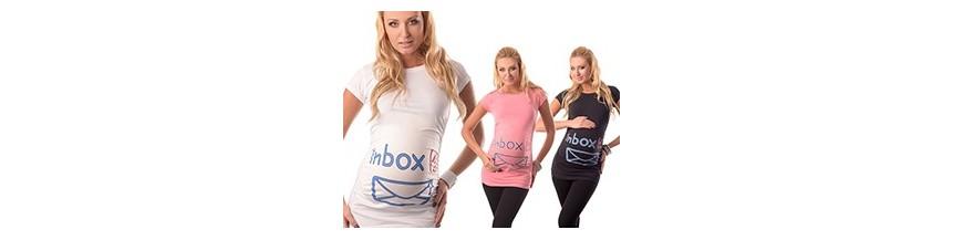 2004  Inbox Top